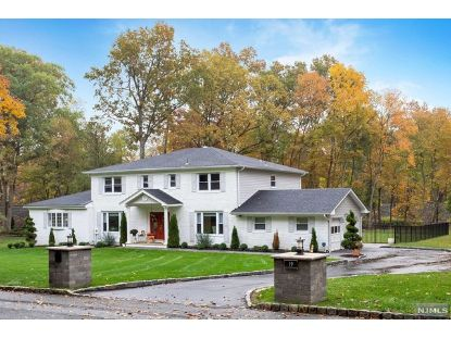 19 Southwood Drive Morris Plains, NJ MLS# 20045820