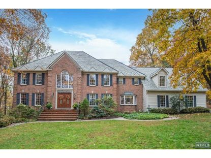 37 Hilltop Road Kinnelon, NJ MLS# 20046081