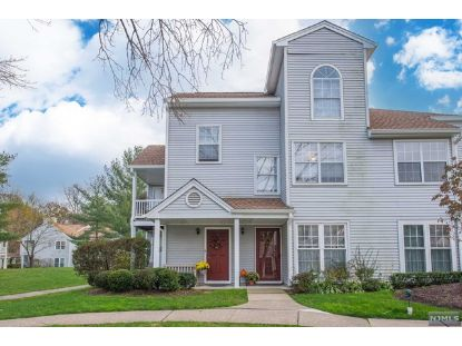 116 Harvest Lane Lincoln Park, NJ MLS# 20046103
