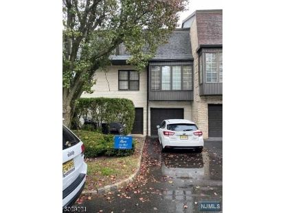 107 Falls Bridge Drive Totowa, NJ MLS# 20046305