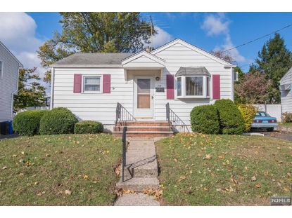 215 Washington Place Totowa, NJ MLS# 20046583