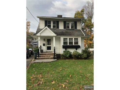 26 Ravine Avenue Caldwell, NJ MLS# 20046726
