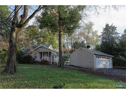356 Ryerson Road Lincoln Park, NJ MLS# 20046847