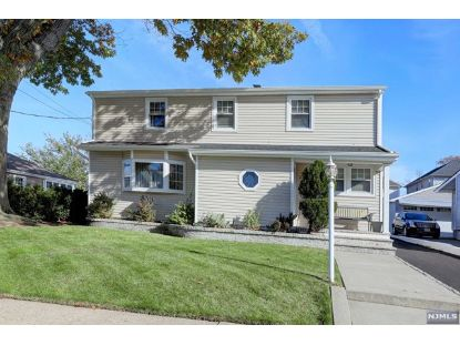 41 Lexington Avenue Wallington, NJ MLS# 20047190