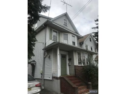 176 Hathaway Street Wallington, NJ MLS# 20047247