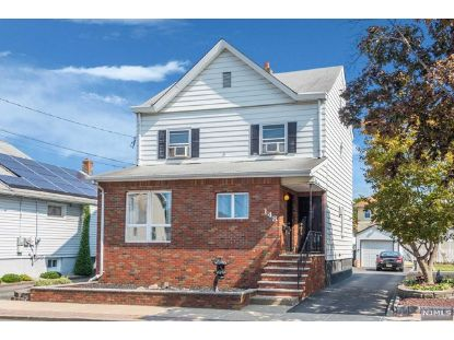 148 Lincoln Avenue Totowa, NJ MLS# 20047378