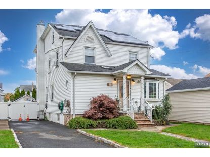 449 Windsor Road Wood Ridge, NJ MLS# 20047390