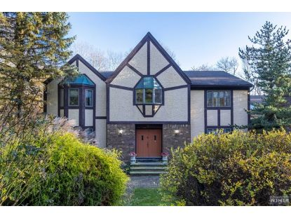 3 Sunrise Terrace Kinnelon, NJ MLS# 20047704