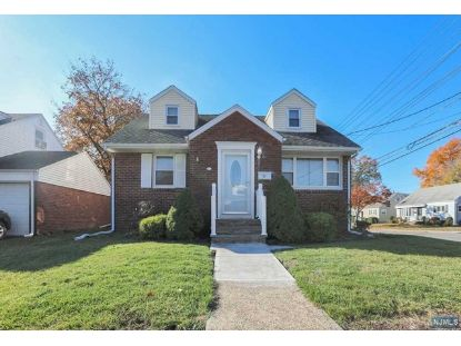 121 West Oldis Street Rochelle Park, NJ MLS# 20047899