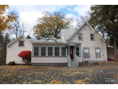 1158 Littleton Road Morris Plains, NJ MLS# 20048110