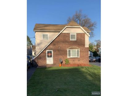 261 Windsor Road Wood Ridge, NJ MLS# 20048118