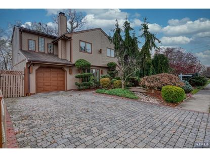 10 Craig Court Totowa, NJ MLS# 20048439