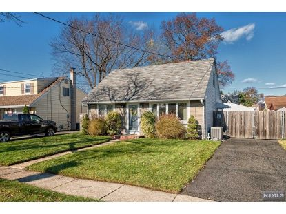 97 Cambridge Avenue Saddle Brook, NJ MLS# 20048543