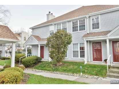 101 Harvest Lane Lincoln Park, NJ MLS# 20048584