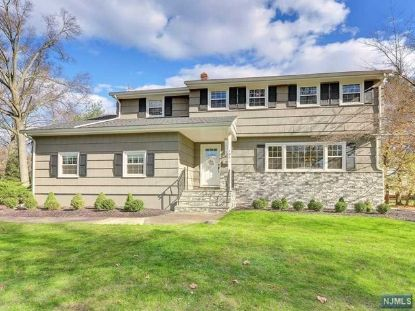 135 Lynn Street Harrington Park, NJ MLS# 20048612