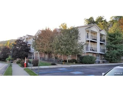 39 Mountainview Court, Unit 39 Riverdale, NJ MLS# 20048806