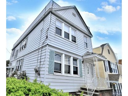 1451 76th Street North Bergen, NJ MLS# 20048867
