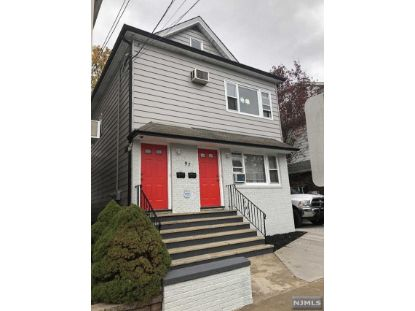 97 Mercer Street Wallington, NJ MLS# 20048889