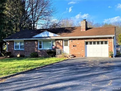30 Makemoney Avenue Wanaque, NJ MLS# 20049029