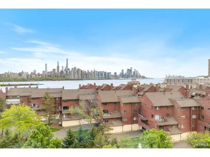 8100 River Road, Unit 718 North Bergen, NJ MLS# 20049174