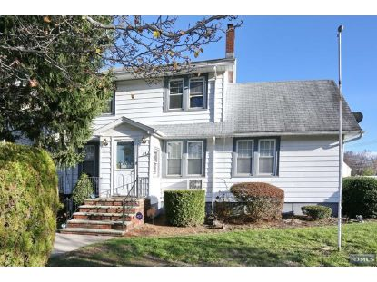 114 William Place Totowa, NJ MLS# 20049214