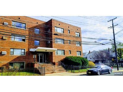 204 Woodcliff Avenue, Unit C3 North Bergen, NJ MLS# 20049224