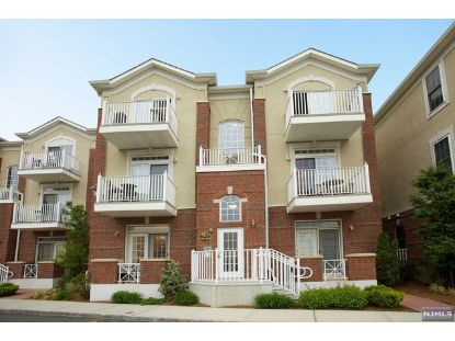 7706 Marine Road, Unit 119 North Bergen, NJ MLS# 20049234