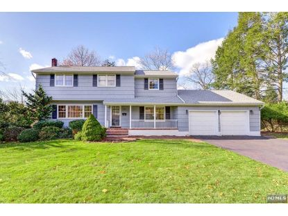 114 Lynn Street Harrington Park, NJ MLS# 20049265