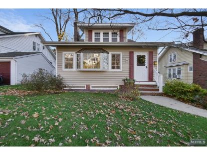60 Ravine Avenue Caldwell, NJ MLS# 20049332