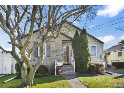 242 South Boulevard  Saddle Brook, NJ MLS# 20049348