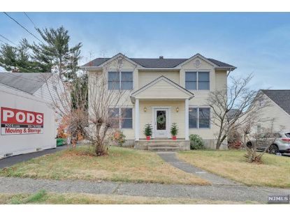 14 Pleasant View Terrace Wallington, NJ MLS# 20049448