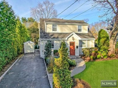 83 East Glen Avenue Harrington Park, NJ MLS# 20049519