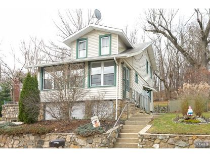 20 Musconetcong Avenue Stanhope, NJ MLS# 20049675