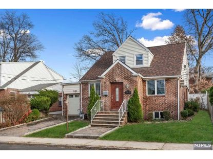 762 Morningside Lane Ridgefield, NJ MLS# 20049766