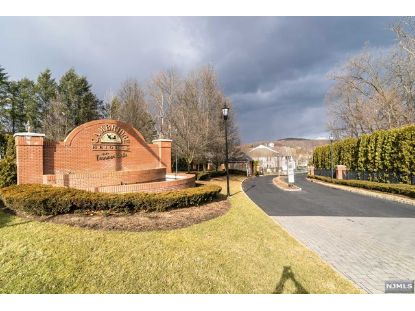 365 Cambridge Drive Butler, NJ MLS# 20049902