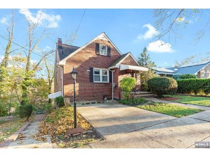 568 Morse Avenue Ridgefield, NJ MLS# 20049935