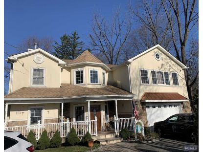 157 Summit Avenue Montvale, NJ MLS# 20050014