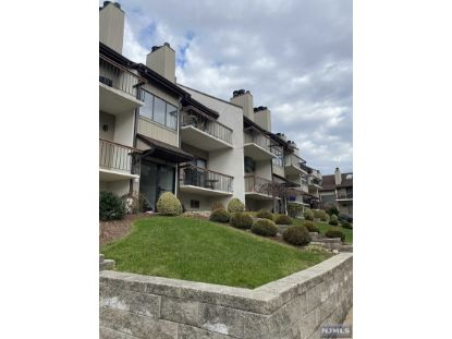 302 Hackensack Street, Unit 806 Wood Ridge, NJ MLS# 20050334