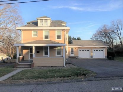 16 Western Avenue Butler, NJ MLS# 20050384