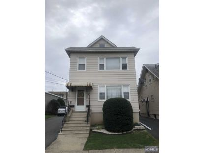 20 May Street Wallington, NJ MLS# 20050433