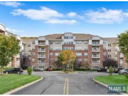 8218 Warrens Way, Unit 8218 Wanaque, NJ MLS# 20050464
