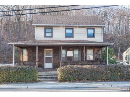 9 Ringwood Avenue Wanaque, NJ MLS# 20050744