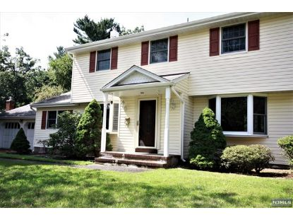 14 Blauvelt Drive Harrington Park, NJ MLS# 20050794