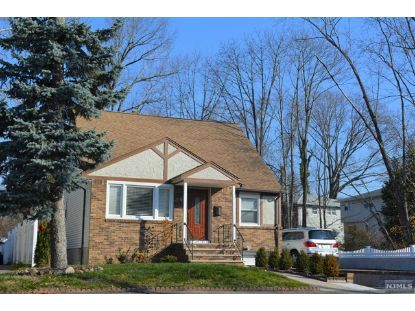 739 Edgewater Avenue Ridgefield, NJ MLS# 20051054