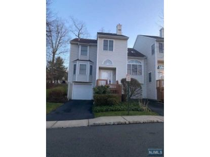 18 Ryan Lane Lincoln Park, NJ MLS# 20051066