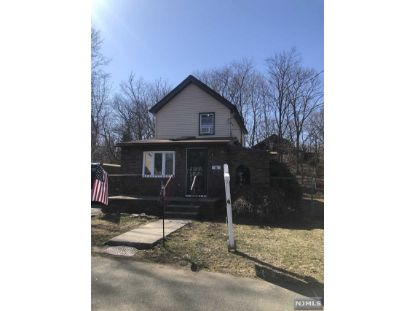 11 Storms Place Wanaque, NJ MLS# 20051093