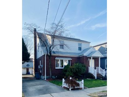 82 Tuttle Street Wallington, NJ MLS# 20051193