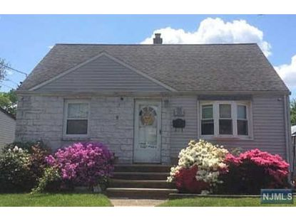 302 Schepis Avenue Saddle Brook, NJ MLS# 20051313