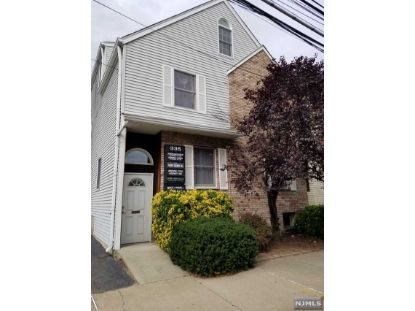 335 Passaic Avenue Lodi, NJ MLS# 20051350