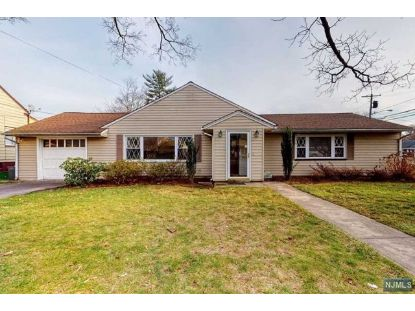 2 Harvey Avenue Rochelle Park, NJ MLS# 20051415